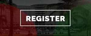 Register | Ghana Energy Summit