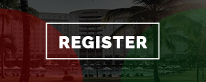 Register | Ghana Energy Summit
