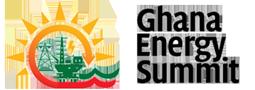 Ghana Energy Summit 2019