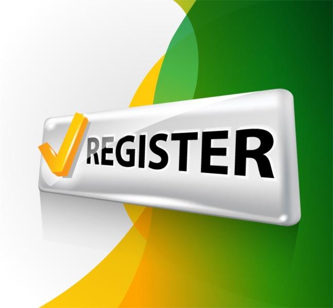 Ghana Energy Summit 2019 Registration